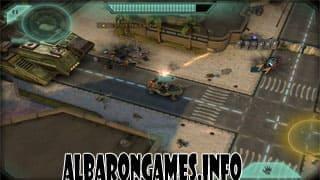 تحميل لعبة Halo Spartan Strike للكمبيوتر برابط تورنت