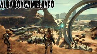 تحميل لعبة Mass Effect 4 Andromeda برابط واحد مباشر