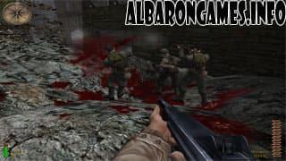 تحميل لعبة Medal of Honor Allied Assault للكمبيوتر