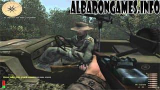 تحميل لعبة Medal of Honor 3 Breakthrough برابط مباشر