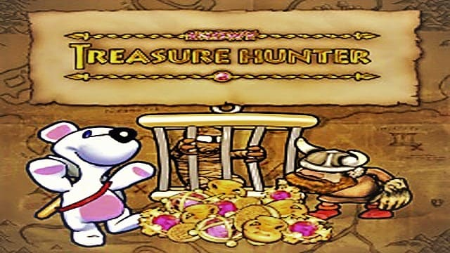 تحميل لعبة Snowy Treasure Hunter 2 للكمبيوتر