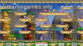تحميل لعبة big hunter للكمبيوتر من ميديا فاير