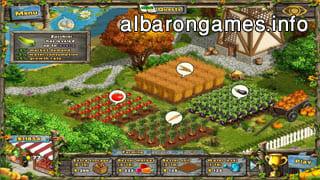 تحميل لعبةYouda Farmer للكمبيوتر