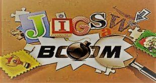 تحميل لعبة تركيب الصور Jigsaw Boom للكمبيوتر