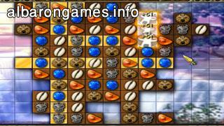 تحميل لعبة jewel quest 1 كاملة مجانا