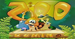 تحميل لعبة حديقة الحيوان Zoodomino للكمبيوتر