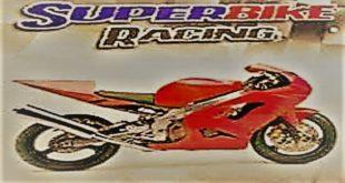 تحميل لعبة الدراجات النارية Superbike Racers للكمبيوتر