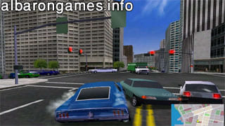 تحميل لعبة سيارات المدينة 2019 Midtown Madness للكمبيوتر