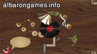 تحميل لعبة المغناطيس Magnetic Adventure للكمبيوتر