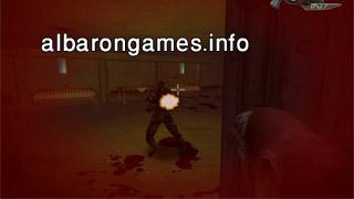 تحميل لعبة مستشفى الرعب Danger Strike للكمبيوتر