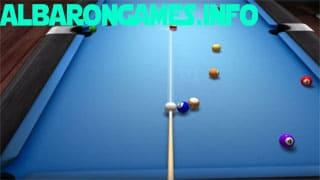تحميل لعبة البلياردو Real Pool برابط مباشر