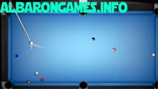 تحميل لعبة البلياردو Real Pool الأصلية للكمبيوتر مجانآ