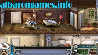 تحميل لعبة ازاي تخنق جارك القديمة 2011 للكمبيوتر