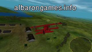 تحميل لعبة حرب الطائرات SKY BATTLE للكمبيوتر
