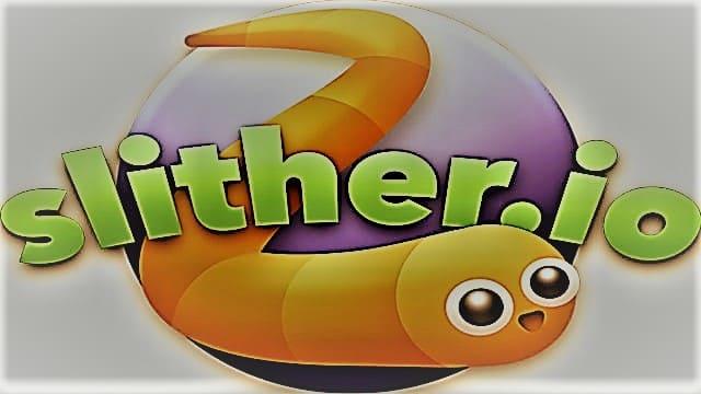 تحميل لعبة slither.io للكمبيوتر من ميديا فاير