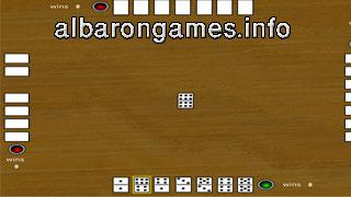 تحميل لعبة الضومنة Domino للكمبيوتر