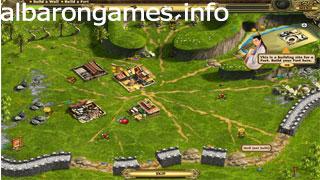 تنزيل لعبة Building The Great Wall OF China كاملة للكمبيوتر