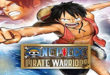 1-One-Piece-Pirate-Warriors