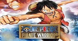 1-One-Piece-Pirate-Warriors
