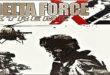 تحميل لعبة دلتا فورس 2 Delta Force: Xtreme كاملة للكمبيوتر مجاناً