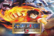 2-One-Piece-Pirate-Warriors