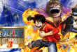 3-One-Piece-Pirate-Warriors