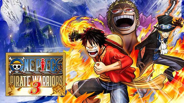 3-One-Piece-Pirate-Warriors