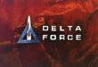 تحميل لعبة جيش الدلتا 1 Delta Force كاملة للكمبيوتر مجاناً
