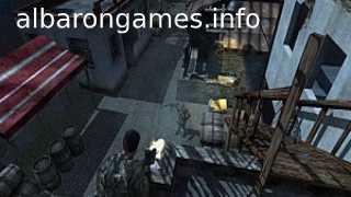 تحميل لعبة Delta Force: Angel Falls للكمبيوتر