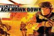 تحميل لعبة Delta Force: Black Hawk Down كاملة للكمبيوتر محاناً