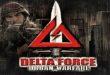 تحميل لعبة Delta Force: Urban Warfare كاملة للكمبيوتر مجاناً