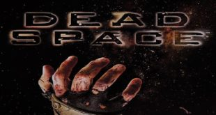 تحميل لعبة ديد سبيس 1 Dead Space للكمبيوتر