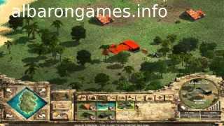 تحميل لعبة بناء المدن تروبيكو 1 Tropico للكمبيوتر