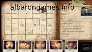 تحميل لعبة 1 Zafehouse Diaries للكمبيوتر