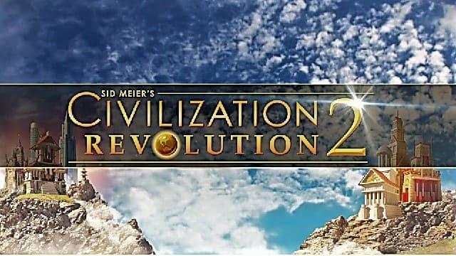 تحميل لعبة حضارة 2 Civilization كاملة للكمبيوتر مجاناً