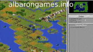 تحميل لعبة حضارة 2 Civilization للكمبيوتر