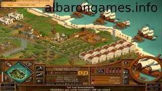 تحميل لعبة بناء المدن تروبيكو 2 Tropico للكمبيوتر