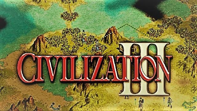 تحميل لعبة حضارة 3 Civilization كاملة للكمبيوتر مجاناً