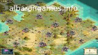 تحميل لعبة حضارة 3 Civilization للكمبيوتر