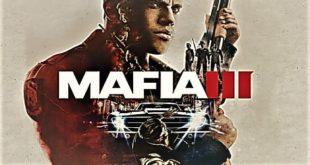 تحميل لعبة مافيا 3 Mafia كاملة للكمبيوتر