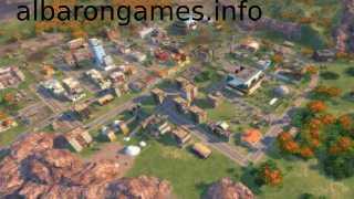 تحميل لعبة بناء المدن تروبيكو 4 Tropico للكمبيوتر