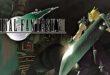 تحميل لعبة فاينل فانتاسي 7 Final Fantasy VII كاملة للكمبيوتر مجاناً