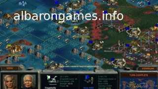 تحميل لعبة Civilization Sid Meier's Alpha Centauri للكمبيوتر مجاناً