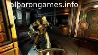 تحميل لعبة Doom 3: BFG Edition للكمبيوتر