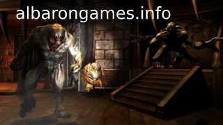 تحميل لعبة Doom 3: Resurrection of Evil للكمبيوتر