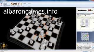 تحميل لعبة الشطرنج فريتز Fritz 13 للكمبيوتر