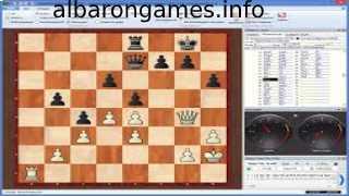 تحميل لعبة الشطرنج فريتز Fritz 14 كاملة للكمبيوتر