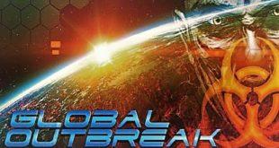 تحميل لعبة Global Outbreak: Doomsday Edition للكمبيوتر مجاناً