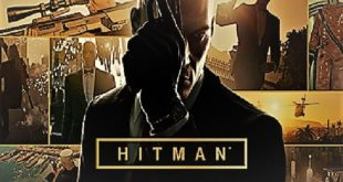 تحميل لعبة هيت مان Hitman 1 كاملة للكمبيوتر مجاناً