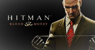 تحميل لعبة Hitman Blood Money كاملة للكمبيوتر مجاناً